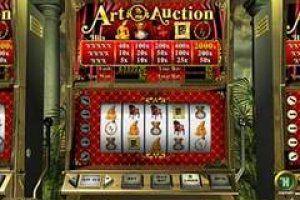 Internet gambling wiki coupon code for virtual casino