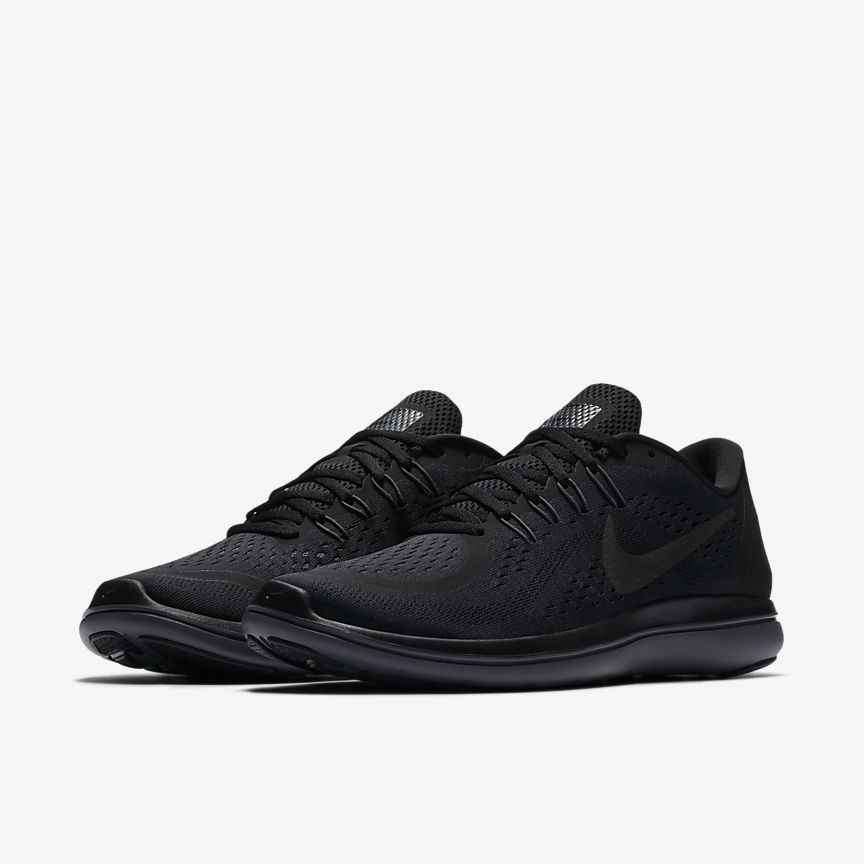 amazing selection great quality various design Chaussure de running Nike Flex 2017 RN pour Homme | Fashion ...