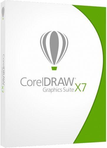 coreldraw 17 system requirements