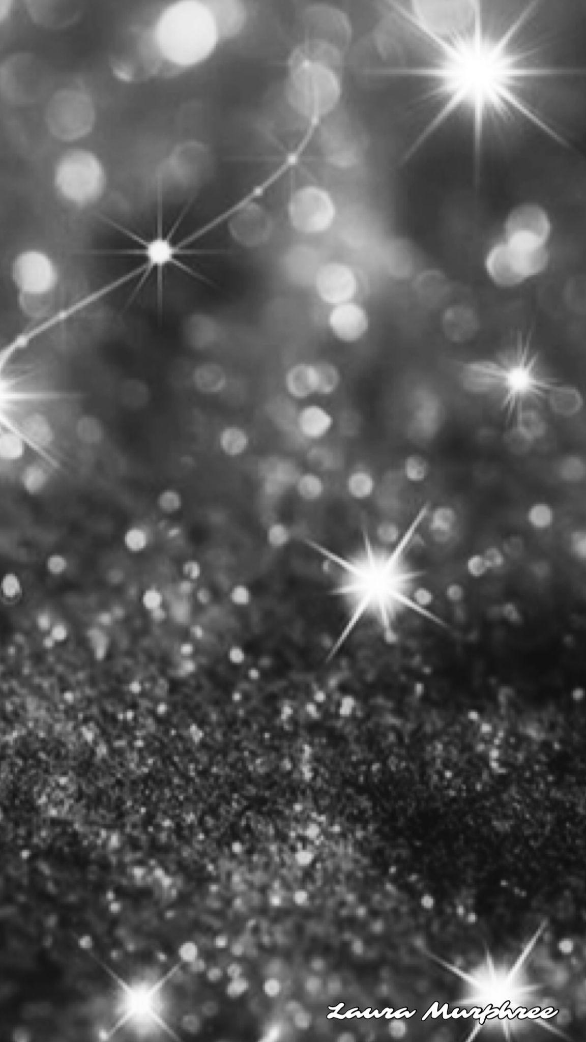Black Glitter Phone Wallpaper Sparkle Background Sparkling Glittery Girly Shimmer Sparkle Wallpaper Iphone Wallpaper Glitter Iphone Wallpaper Glitter Black