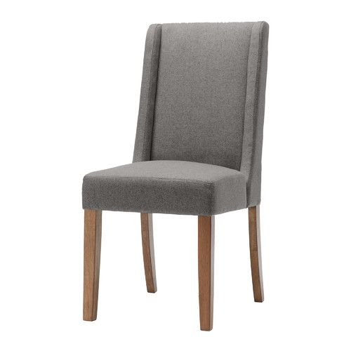 Found it at Wayfair - Brody Parsons Chair