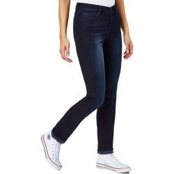 Stretch-Jeans für Damen