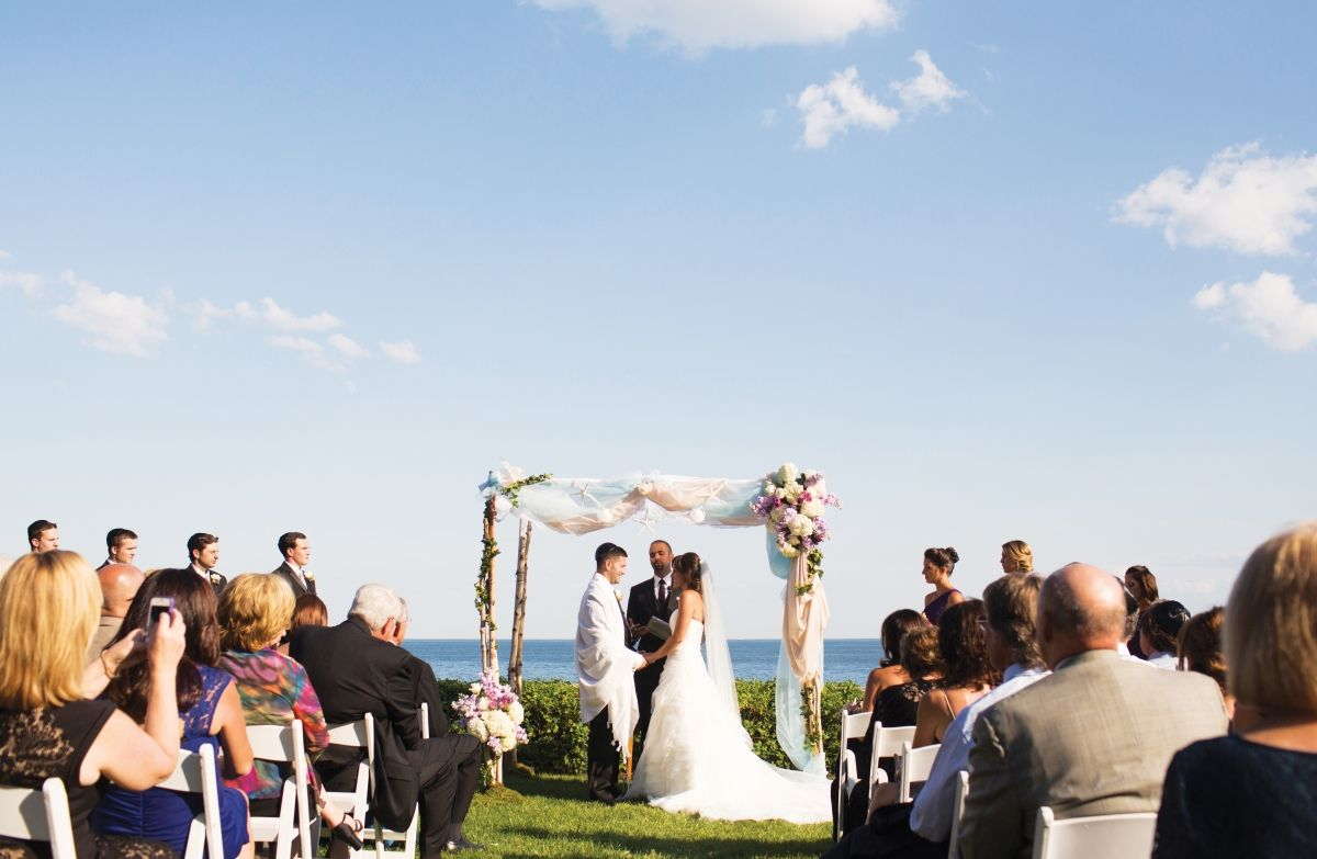 North Shore Wedding Venues For Every Style North Shore Wedding Wedding Venues Wedding