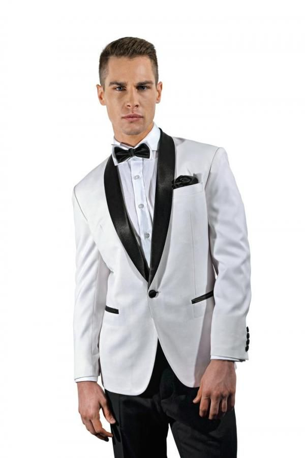 tuxedos for men in sydney australia by Montagio Custom Tailoring ...