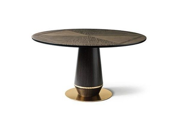 Pin By Marie Razo On Casegoods Furniture Dining Table