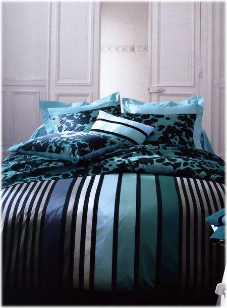 e643870cf1e28 Douceurs d interieurs - vos articles maison  linge de lit