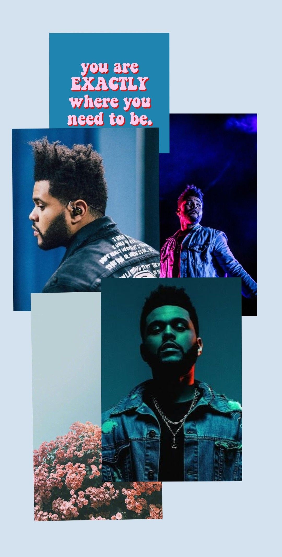Aesthetic Wallpapers The Weeknd Wallpaper Iphone The Weeknd Background The Weeknd Poster
