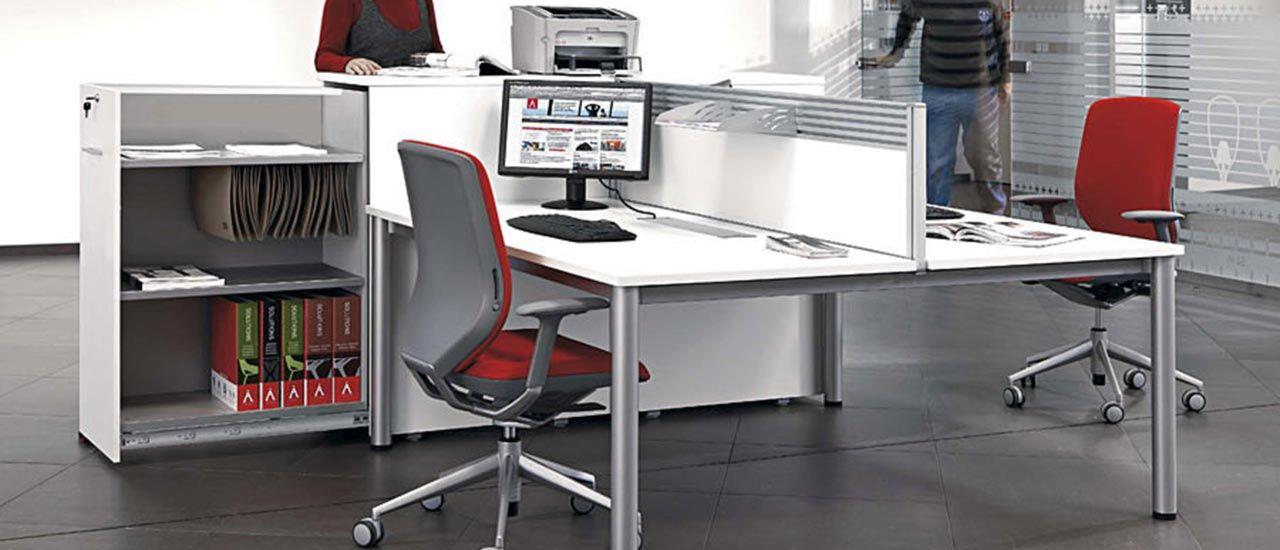 Sillas de oficina madrid trendy sillas baratas madrid for Oficinas ono madrid