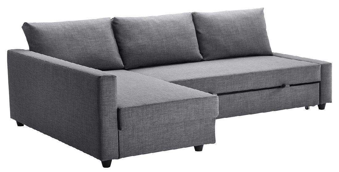 Ikea King Size Sofa Bed