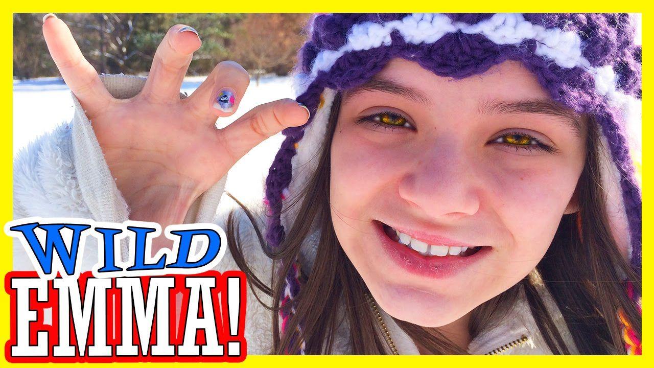 Kittiesmama youtube episode