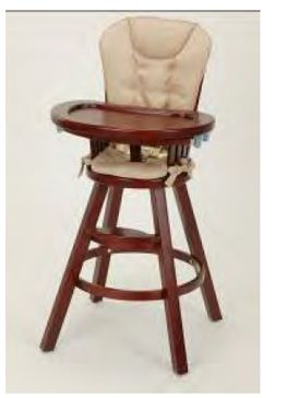 Graco Classic Wood Highchair Recall Wooden High Chairs High