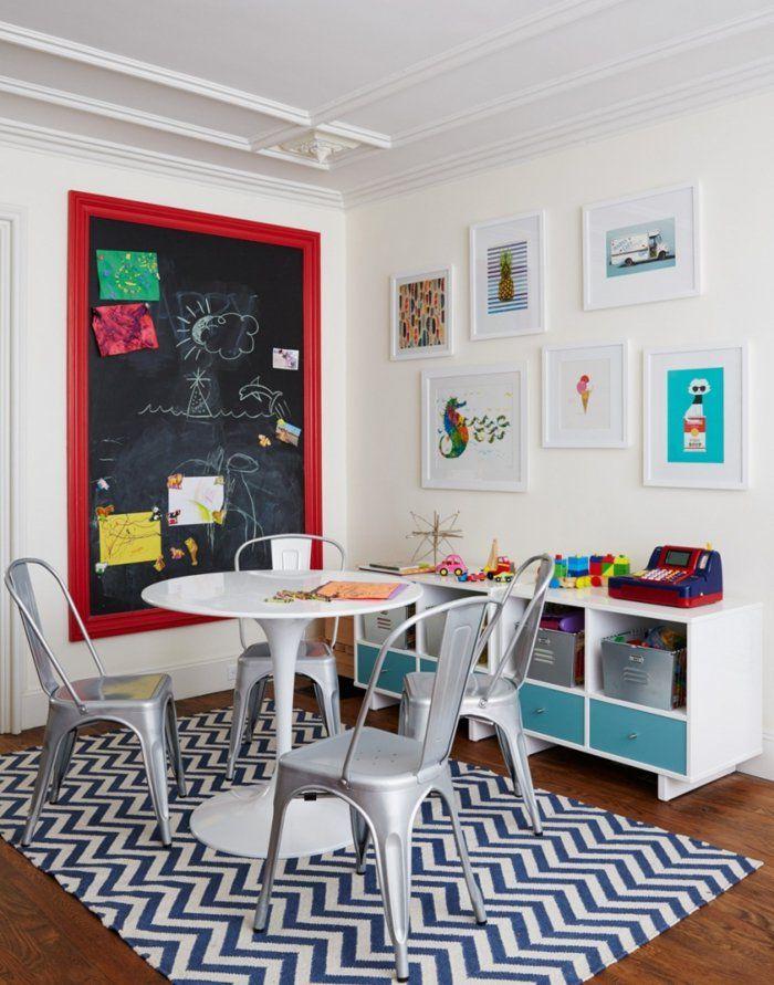 feng shui kinderzimmer, feng shui kinderzimmer - einige regeln, die sie kennen sollten, Design ideen