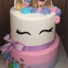 Image Result For Sams Club Unicorn Cake