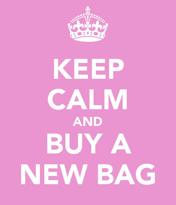 Buy A Bag – YUOT