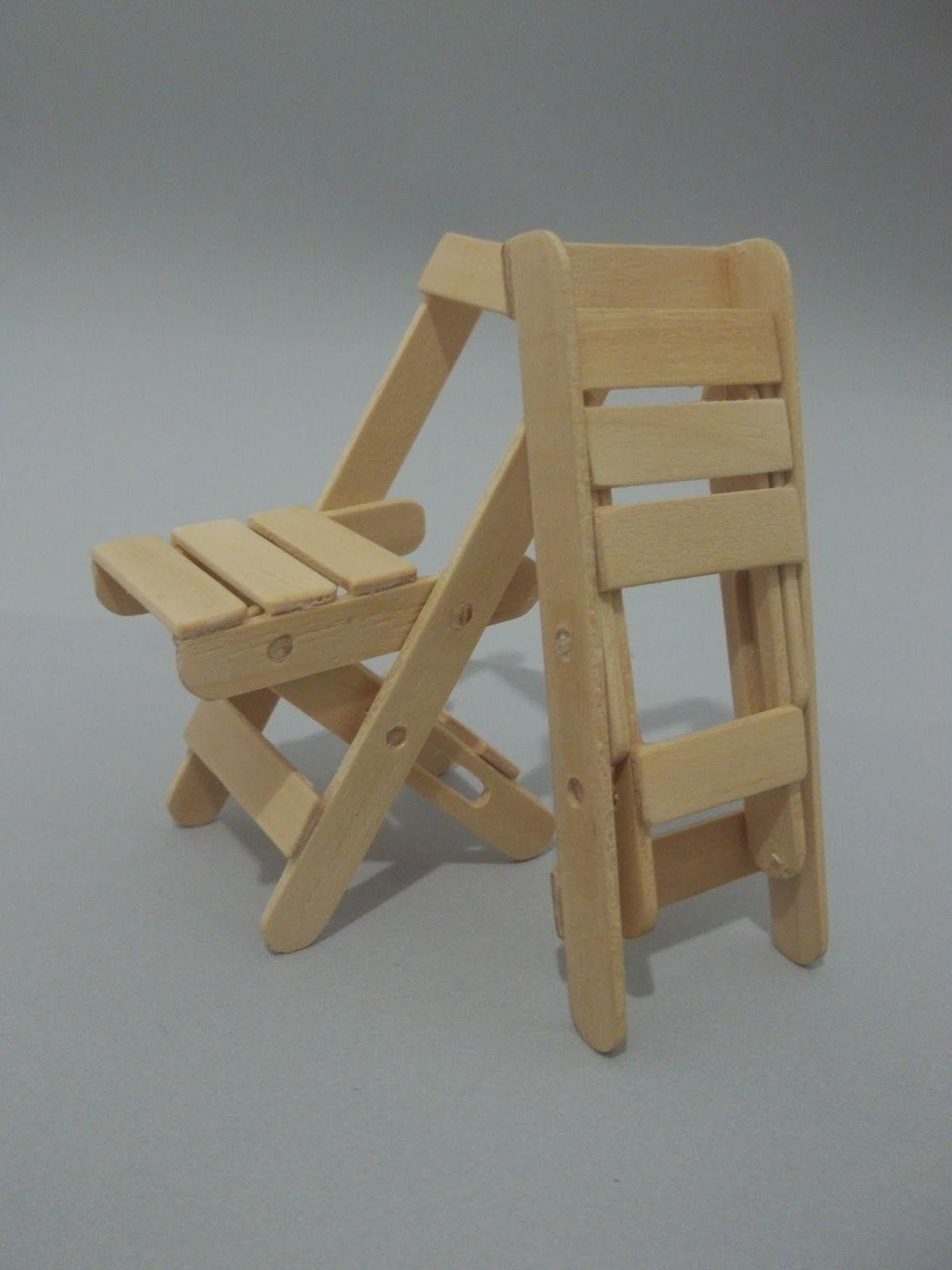 Artesanato com palitos novidade artesanato com palitos for Banco de paletas de madera