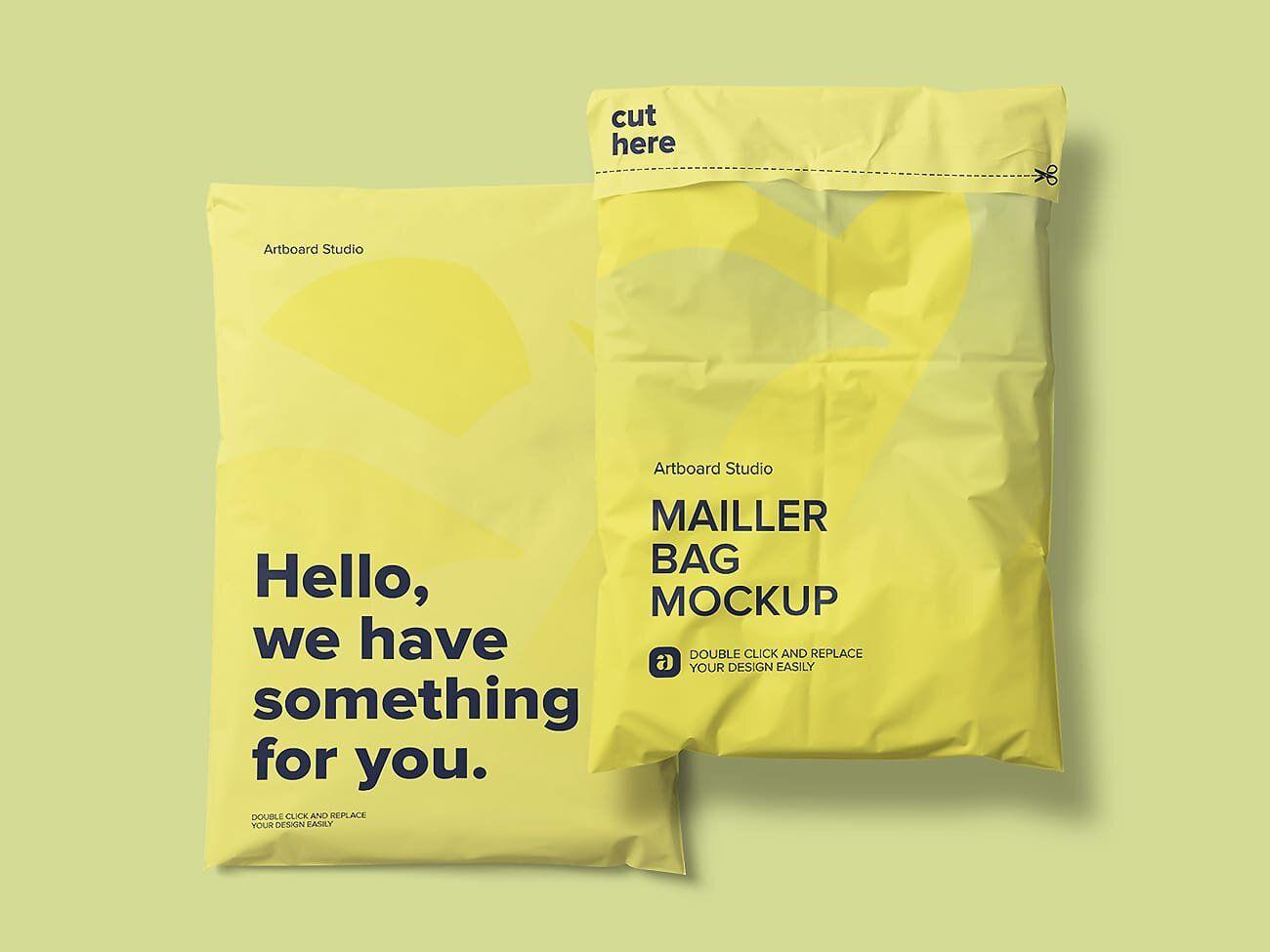 Download Online Mockup Templates Bag Mockup Mailer Design Templates Mockup Templates