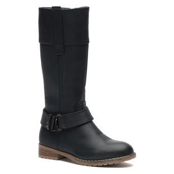 Blox Boots for girls