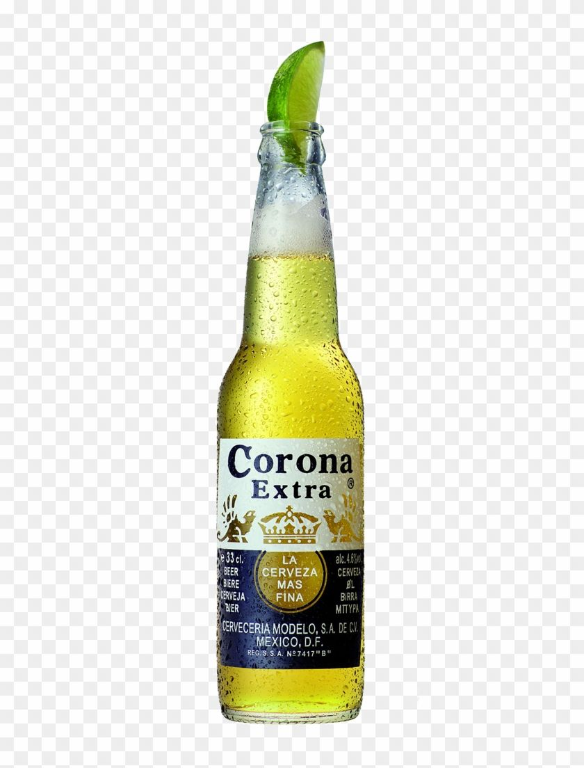 Find Hd 371 X 1024 5 Corona Extra Lime Hd Png Download To Search And Download More Free Transparent Png Images Corona Bottle Corona Beer Design