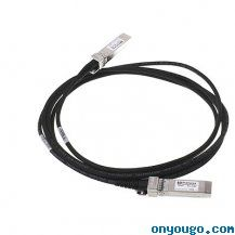 Hp X242 Sfp Sfp 1m Direct Attach Cable Conectores Cable