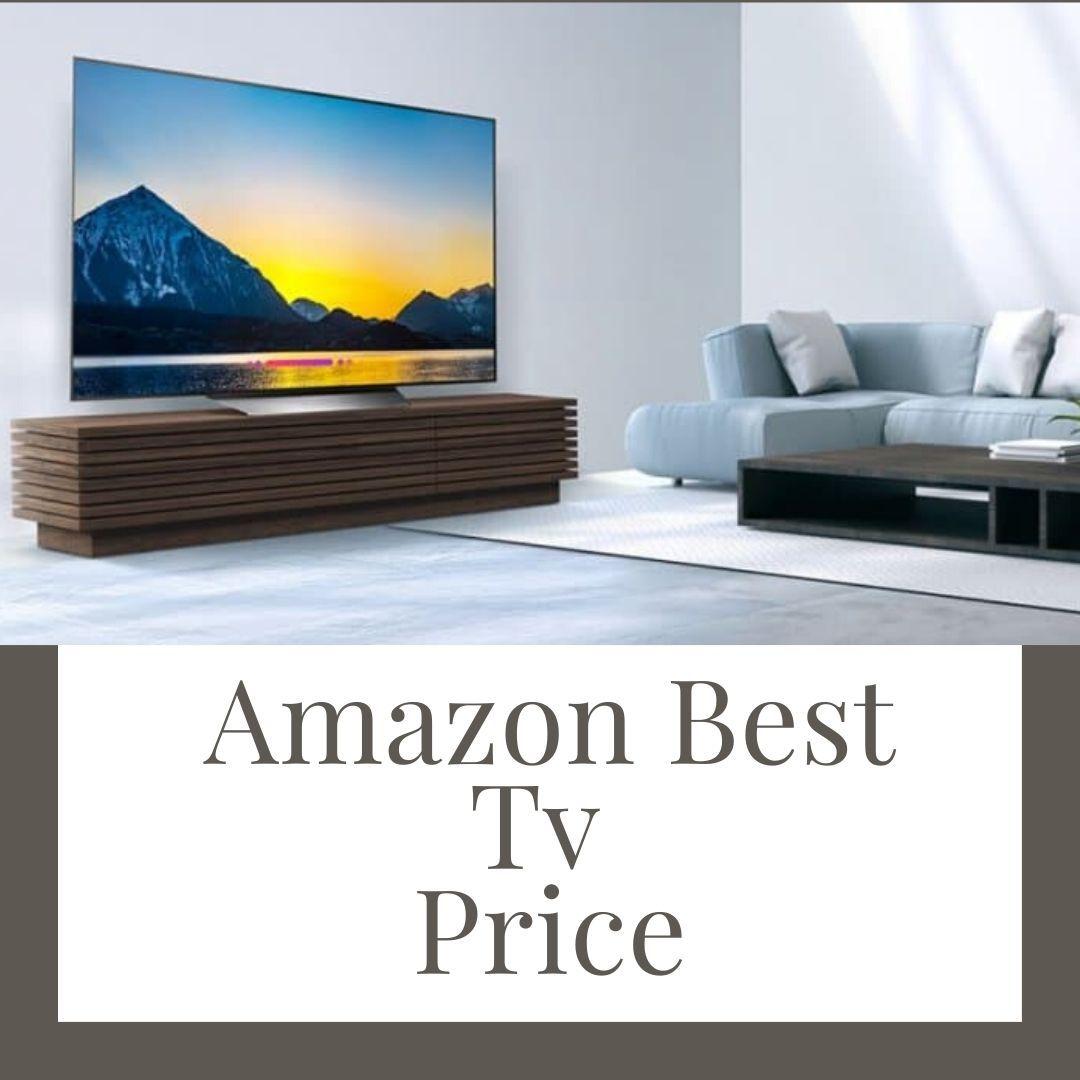 Best Tv Deals This Black Friday 2020 Black Friday Tv Deals Tv Deals Best Tv