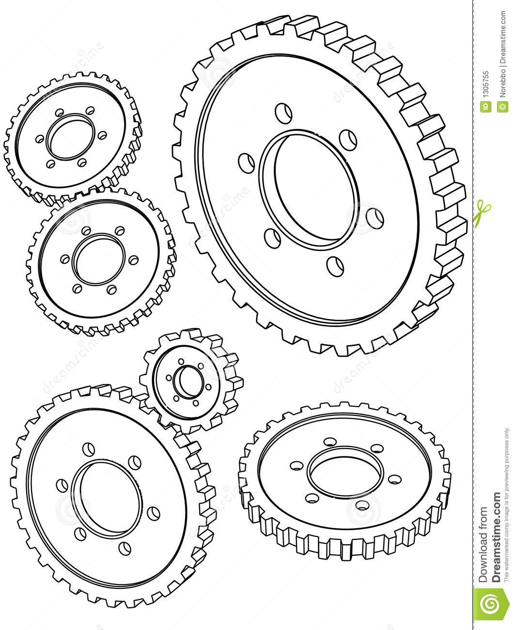 Pin Pontiac Fuse Box Diagrams Ajilbabcom Portal On Pinterest