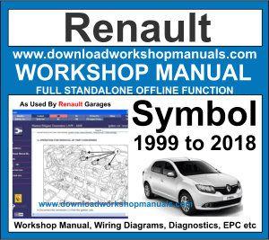 pin on renault workshop manuals & wiring diagrams new holland wiring diagrams renault car manuals wiring diagrams #12
