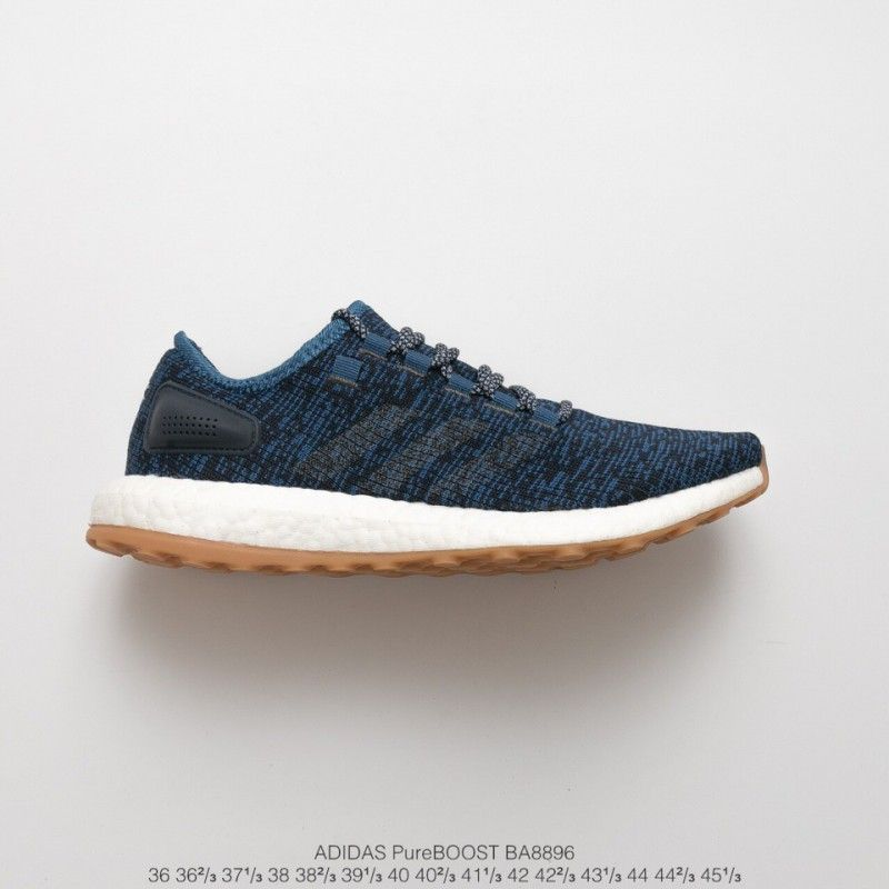 Ostentoso Series de tiempo Activo  Adidas X Reigning Champ Pureboost Shoes,BA8896 Ultra Boost Adidas Pure Boost  Ultra Boost cushioning Racing Shoes | Adidas pure boost, Racing shoes, Adidas  boost