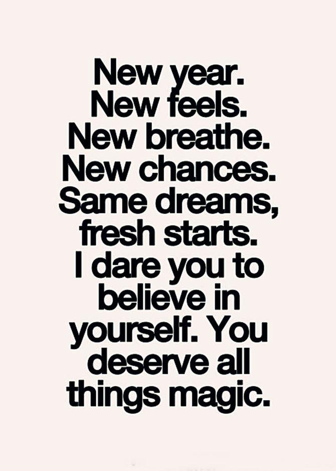 Feliz Ano-Novo | WORD | Pinterest | Inspirational, Wisdom and Thoughts