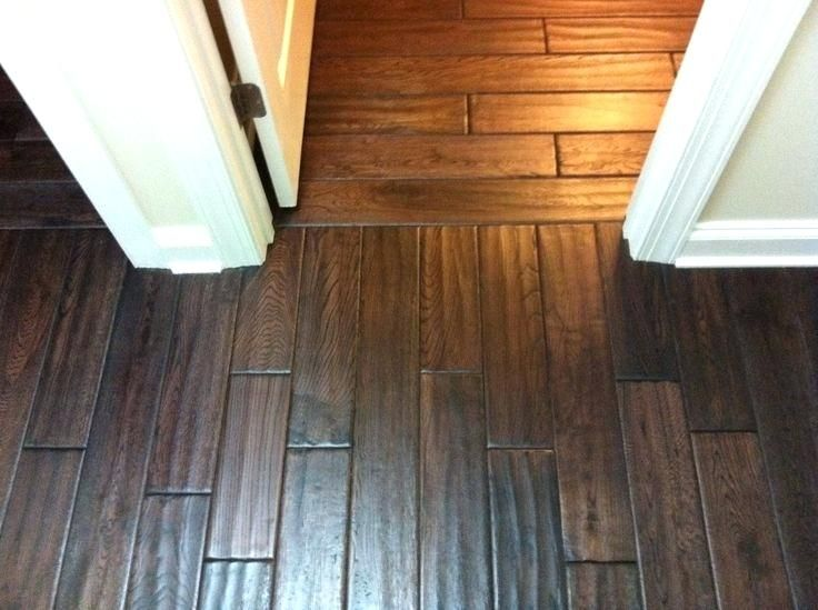 Sparkling Prefinished Hardwood Flooring Pros And Cons Pics