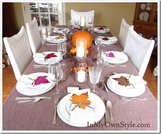 How to enlarge a dining room table for extra seating. | Projects ...