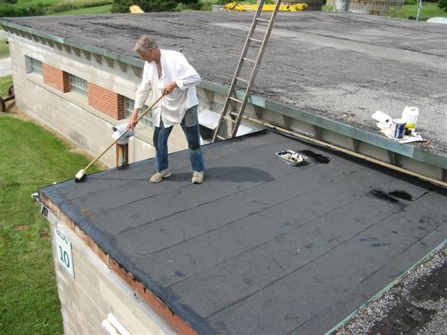 Rolled Roofing Information Piedmont Roofing Roofing Home Diy Home Improvement