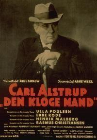 Download Den kloge Mand Full-Movie Free