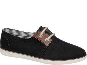 Low – Versandkostenfrei Kaufen Sneaker Versandkostenfrei Sneaker – Low Low Sneaker Kaufen lJ3KF1uTc