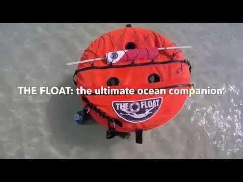 Otter Ocean Gear