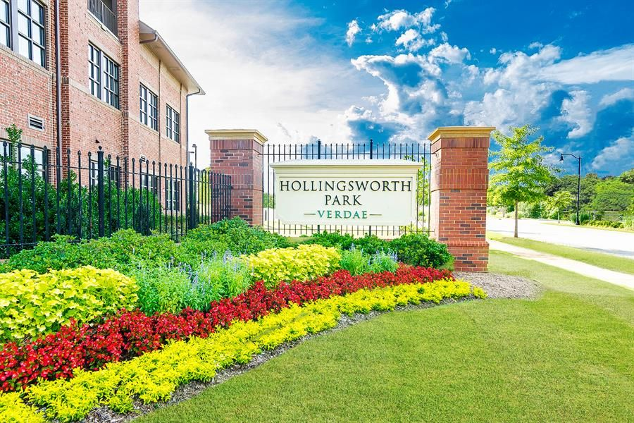 Craigslist Farm And Garden Knoxville Tn #5 Source · Craigslist ...
