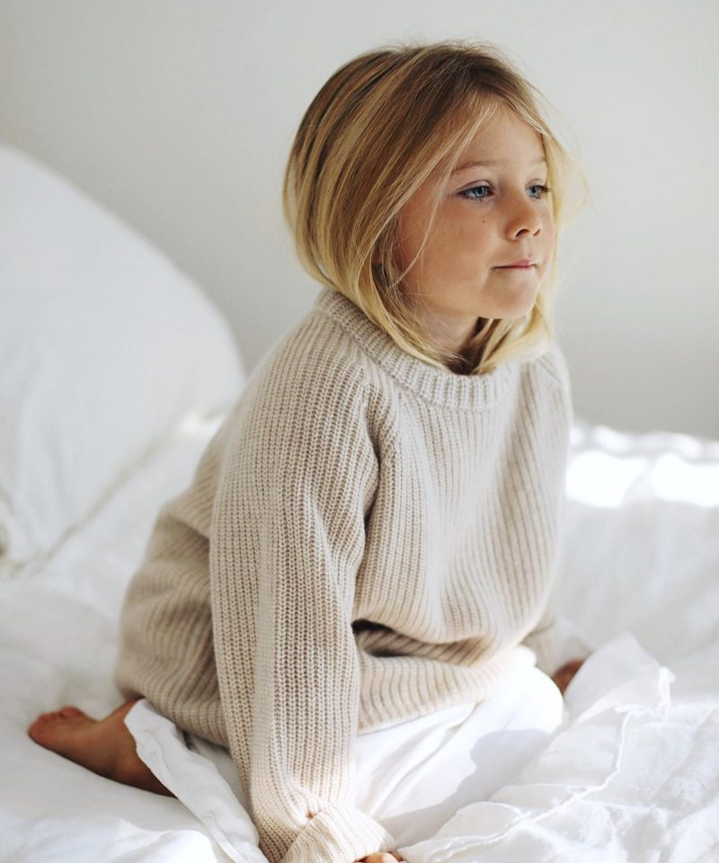 5 Stylish Women Share Their Favorite Gifts for Kids