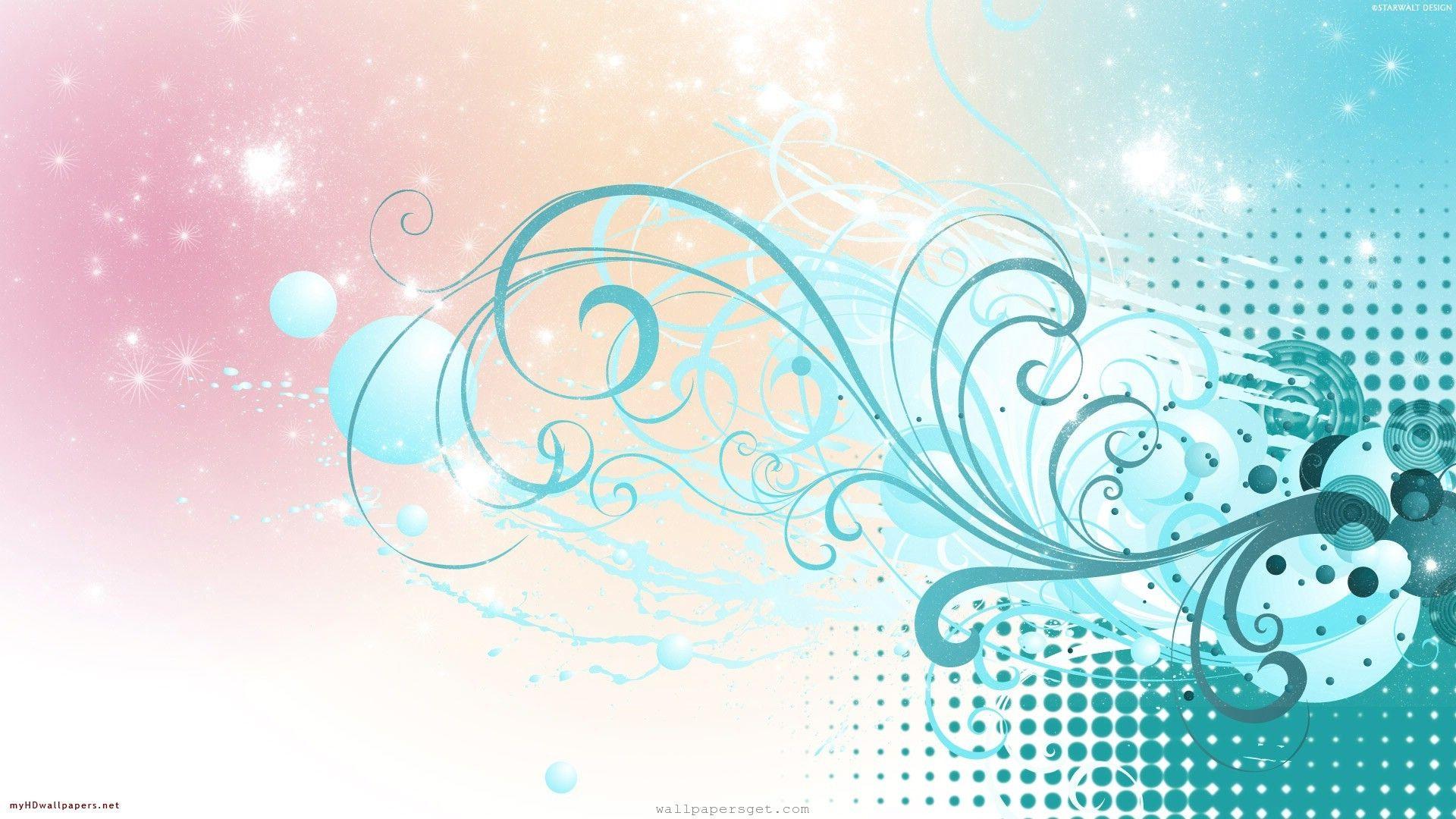 Background Cool Background Designs Desktop Background Design Background Design