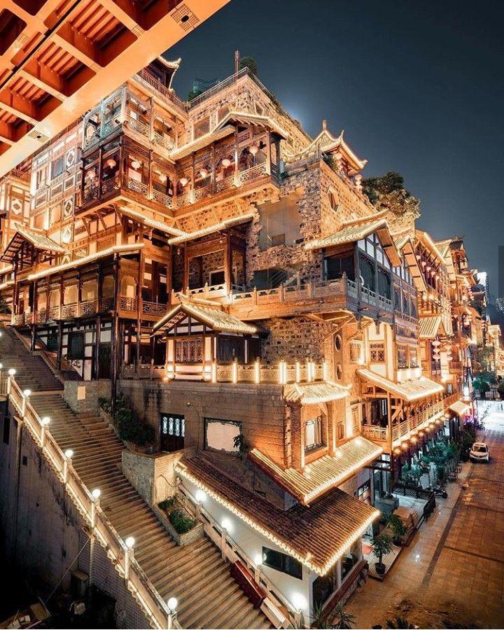 Beaty Of The World おしゃれまとめの人気アイデア Pinterest Goichiro 建築 中国建築 旅行参考イメージまとめ