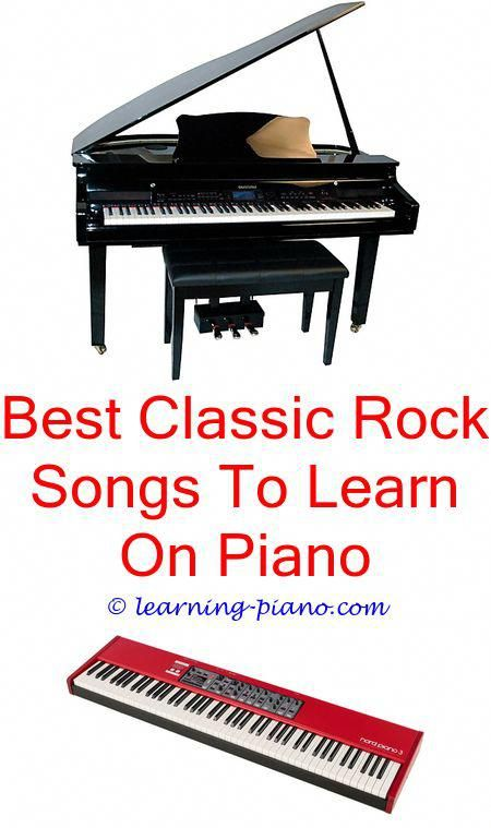 Is learning how to play the piano easy.Quickest way to