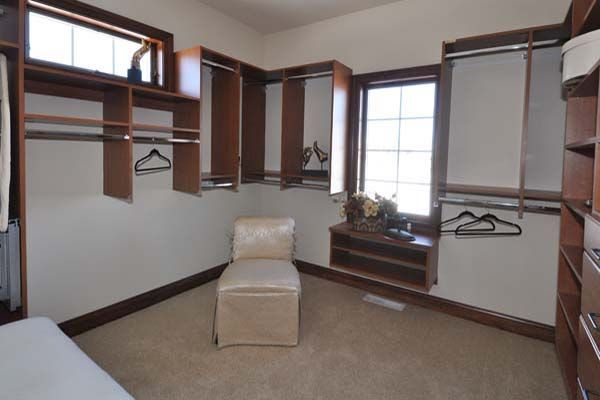 Dover model by victory homes
