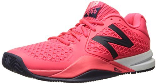 buy online 6eab7 11ec7 New Balance Mens 996v2 Lightweight Tennis Shoe -- Read more reviews of the  product by visiting the link on the image. (This is an Amazon affiliate  link)