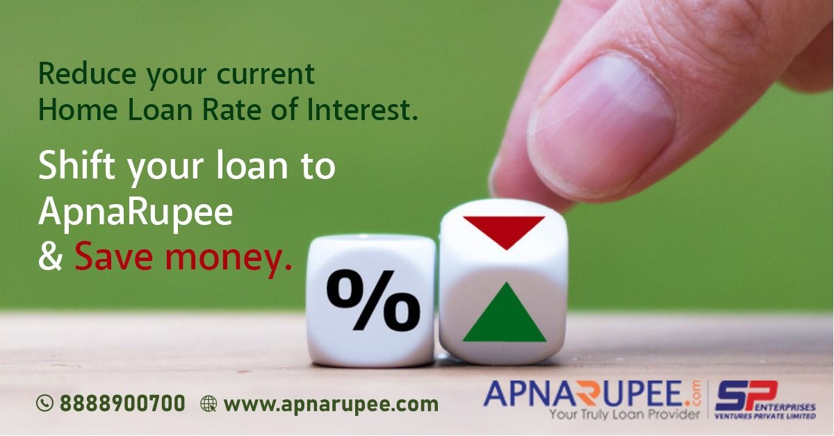 Apply For Home Loan By Comparing Rate Of Interest At Apnarupee Best Home Loans Home Loans Interesting Things
