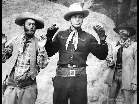 Watch Fugitive of the Plains Full-Movie Streaming