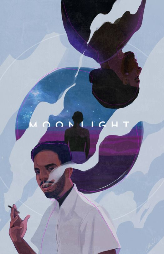 Moonlight by Christine Liao on   Pinterest   Moonlight  Movie and Films Moonlight by Christine Liao   bigtoe142 hotmail com