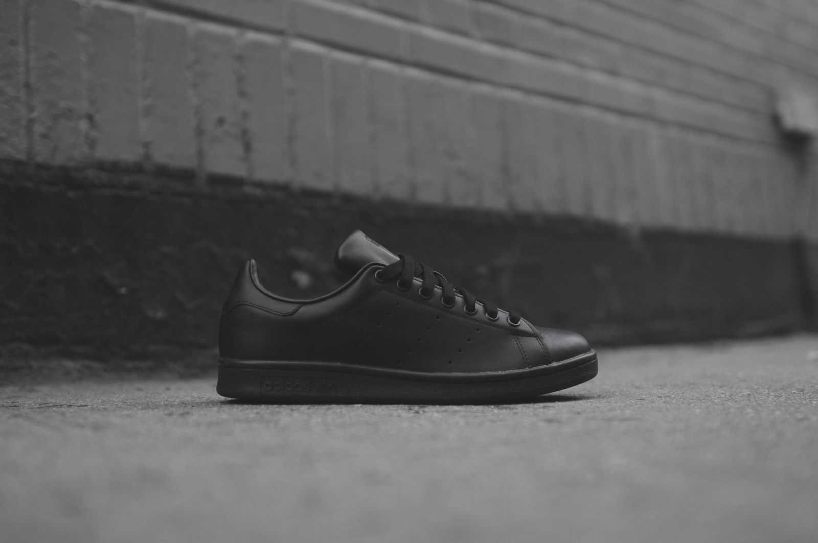 adidas stan smith navy snake adidas gazelle black gums