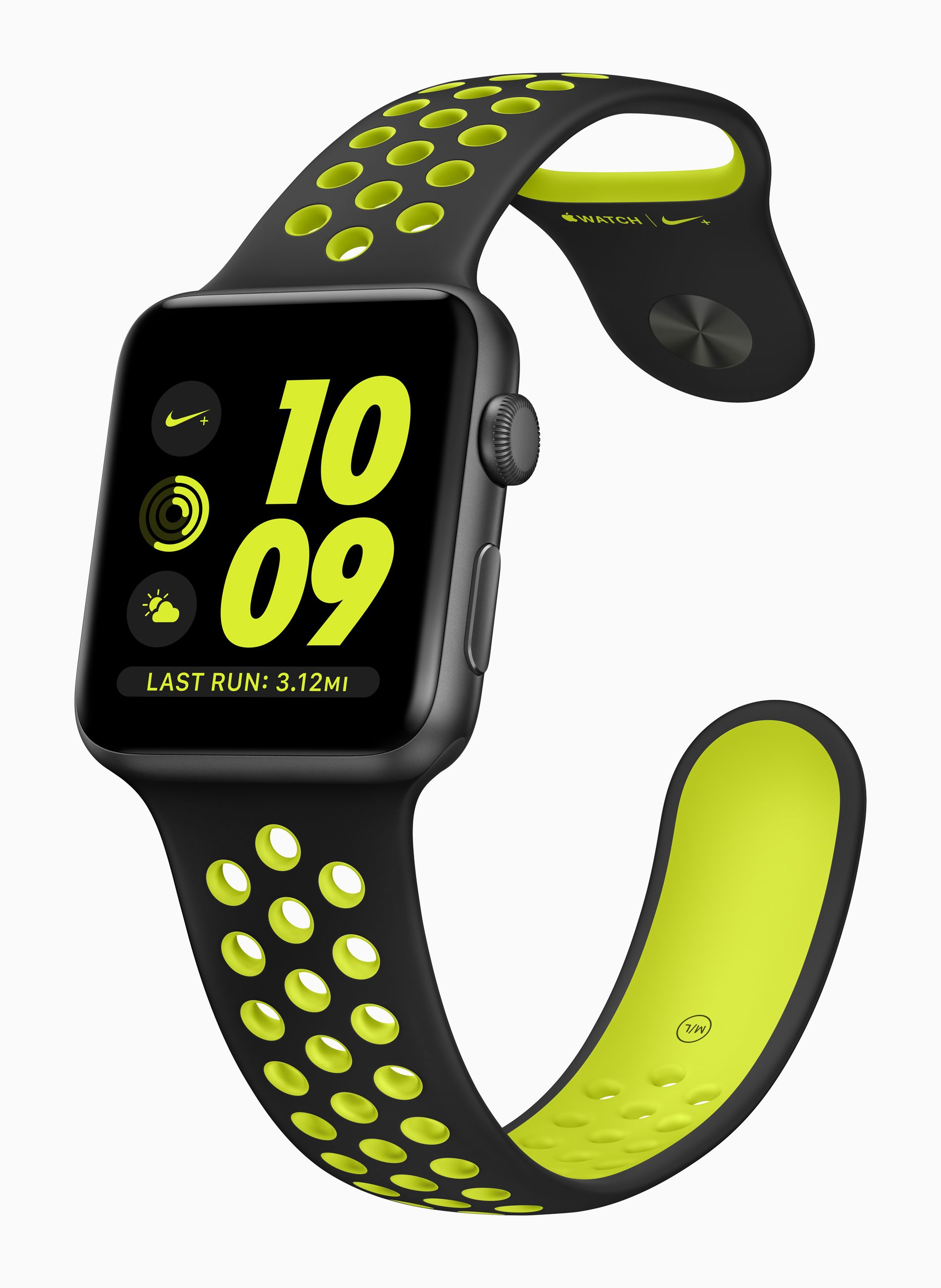 Buy Apple Watch Nike+   Brand Collab in 2019   Apple watch