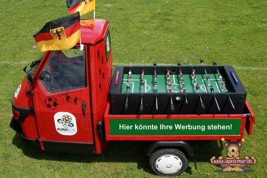 piaggio-ape-50-uefa-em-kicker--tischkicker-2996243