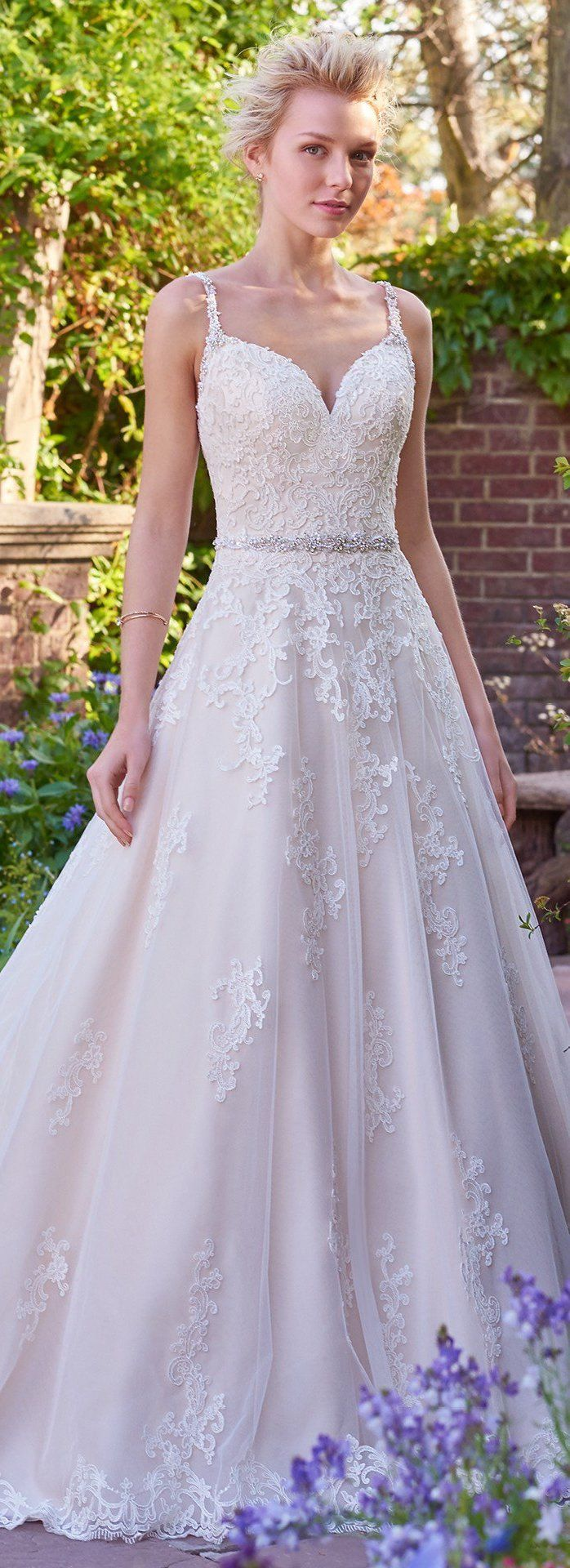 Maggie sottero wedding dresses wedding dress weddings and wedding maggie sottero wedding dresses ombrellifo Image collections