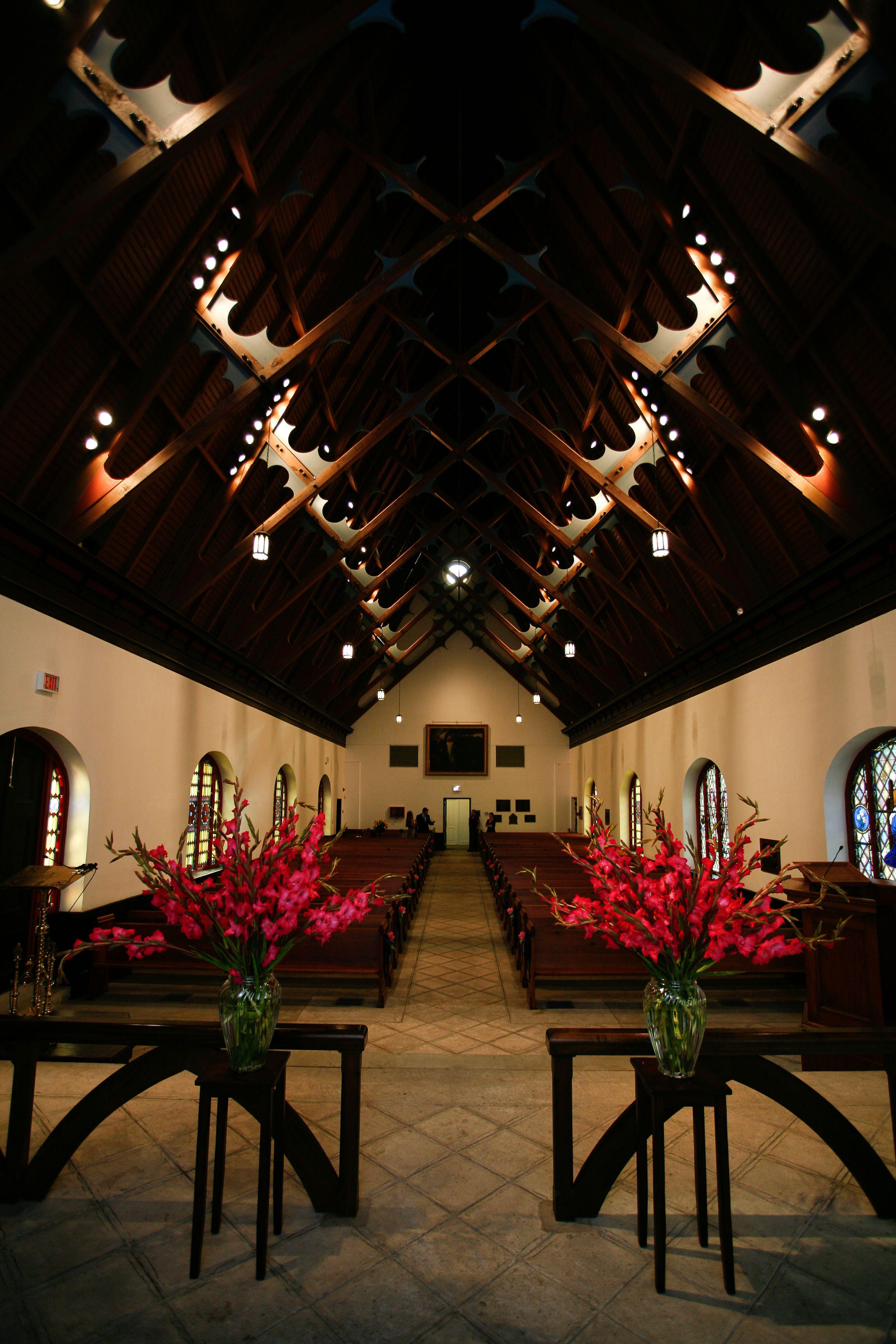 Pin By Melissa Fox On Wedding Ideas Luxury Wedding Planner Charleston Wedding Venues Blended Family Wedding
