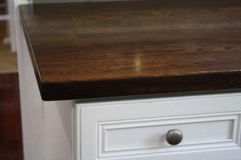 Can Butcher Block Be An Inexpensive Alternative To Granite Ikea